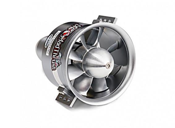 TD 09 Ducted Fan 10799010