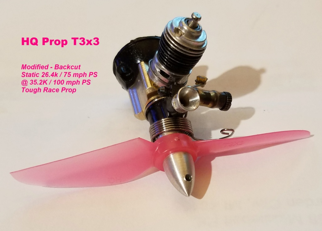 Cox .01 /.02 /.05 /.09 /.15 Speed Planes  - Page 28 20191132