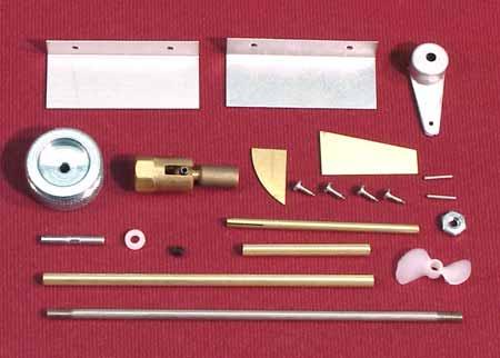 cox 049 marine parts 2314-211