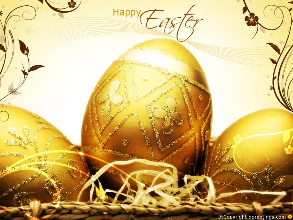 Happy Easter!! Beauti10