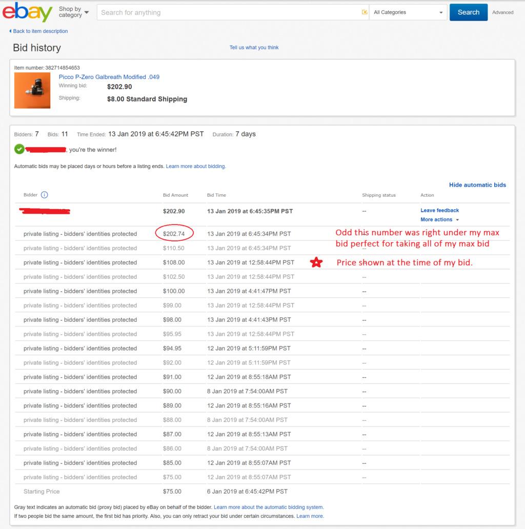eBay shill-bidding Ebay_i10