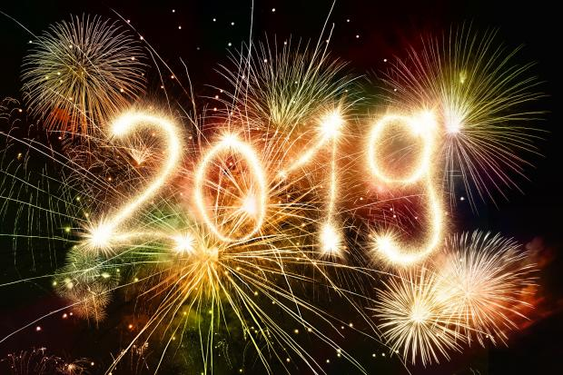 Happy year to all! Firewo10