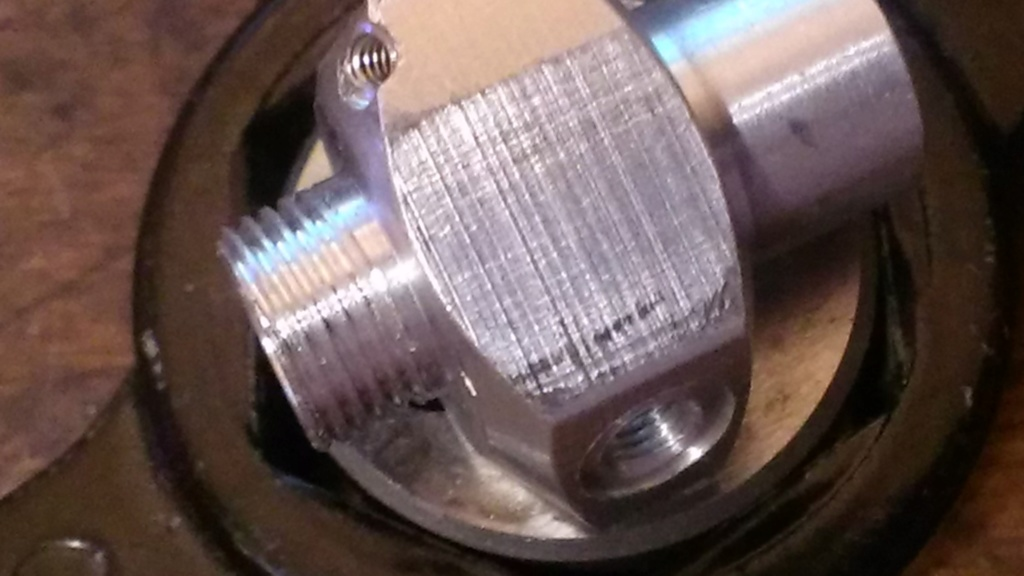 Would Like to Adapt a Carb on a Cox TeeDee .15 Imag0127