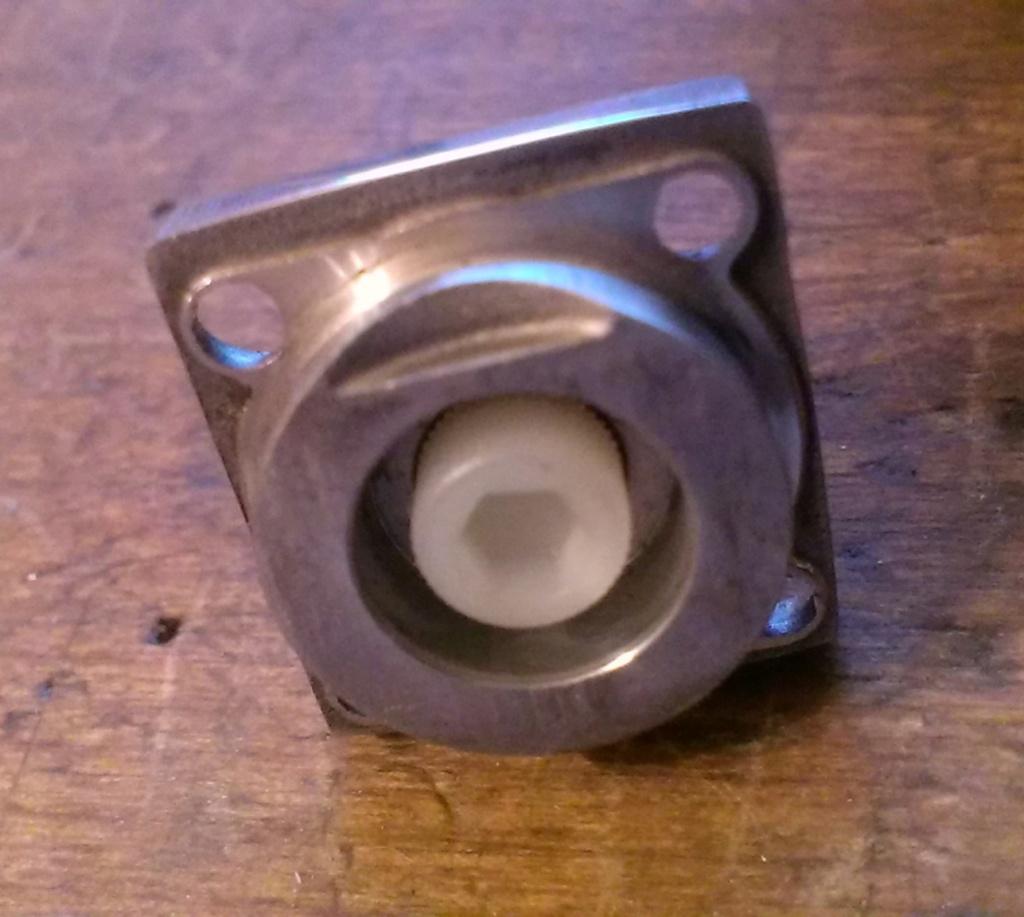 Engine MP-JET .061 & Norvel .074...maybe something else too! - Page 2 Imag8627