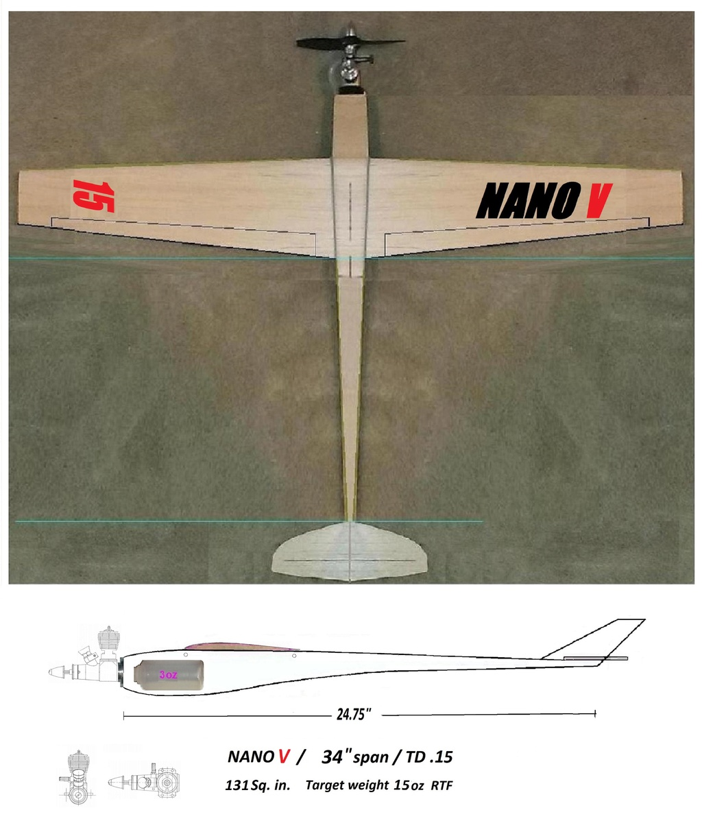 Cox .01 /.02 /.05 /.09 Engines Speed Planes  - Page 18 Nano_v12