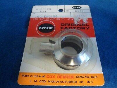 Tuned Cox Tee Dee09 New-co10
