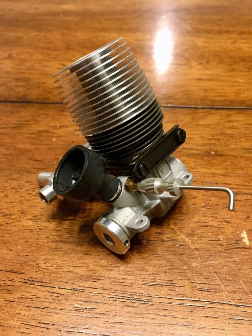 cox 049 marine parts S-l16041