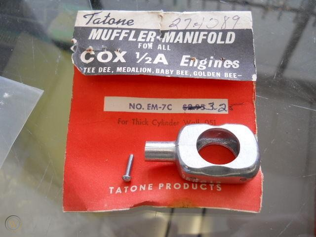 Engine Identification Tatone10