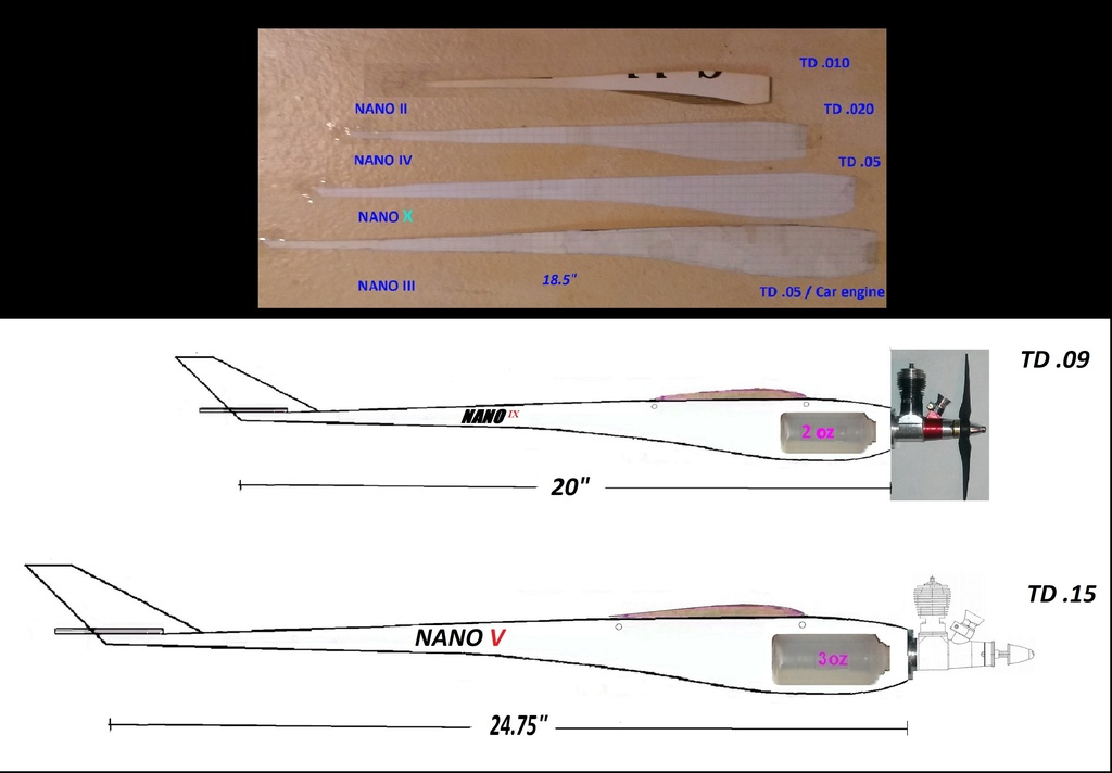 Cox .01 /.02 /.05 /.09 Engines Speed Planes  - Page 18 Tier_o12