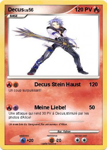 Vos Pokecards! Decus_10