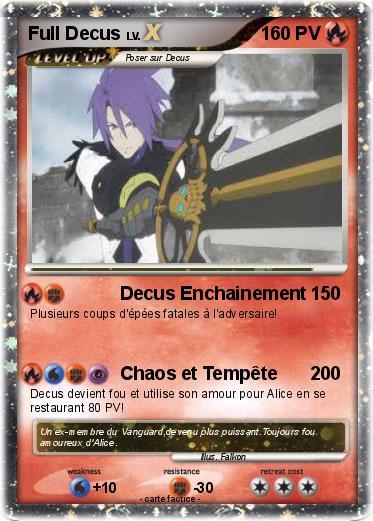 Vos Pokecards! Decus_11