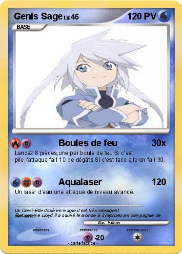 Vos Pokecards! Genis_10
