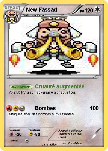 Vos Pokecards! New_fa10