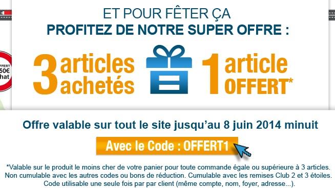 [Site Web]Cadeaucity.com - Page 6 Cadauc10