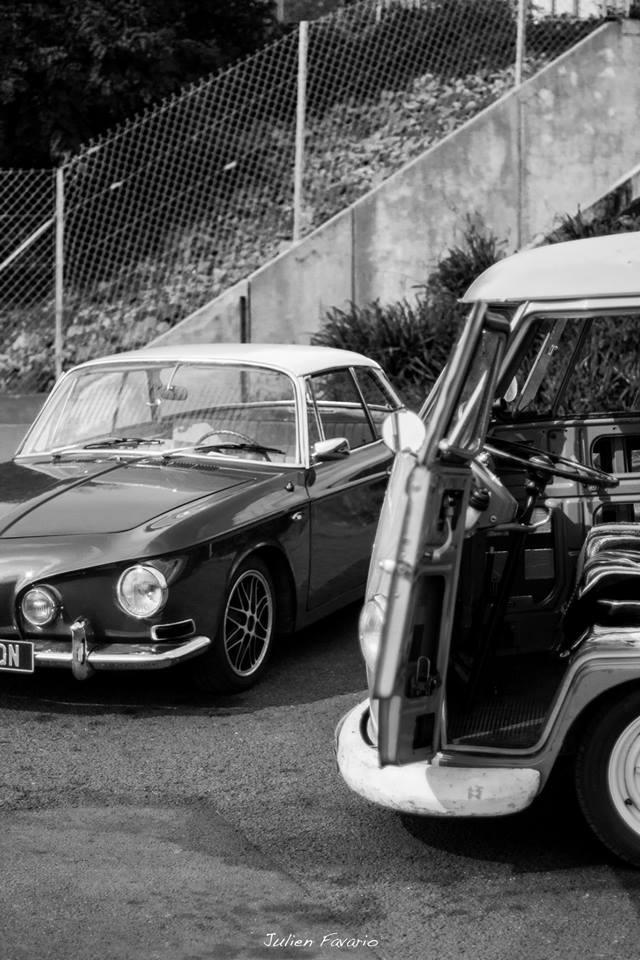 Super VW Festival 2014 - Page 7 10505410