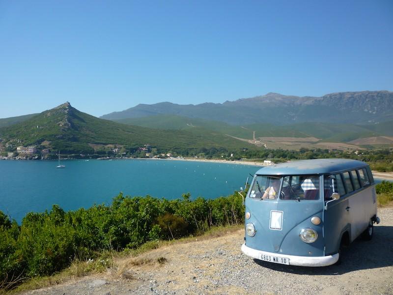 Tour de Corse en Kombi - Été 2011 P1010212