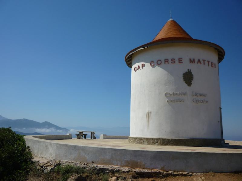 Tour de Corse en Kombi - Été 2011 P1010213