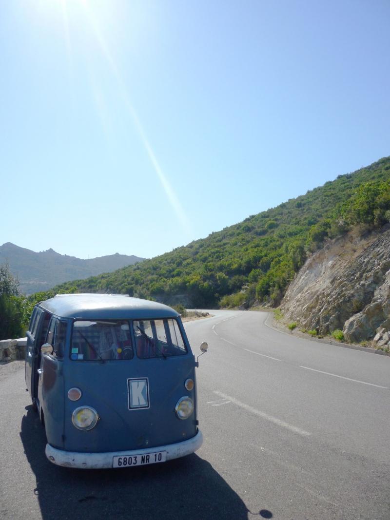 Tour de Corse en Kombi - Été 2011 P1010310