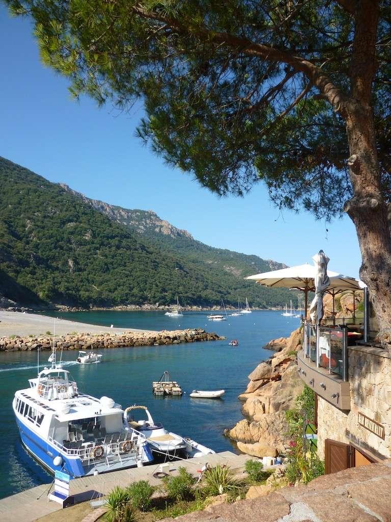 Tour de Corse en Kombi - Été 2011 P1010314