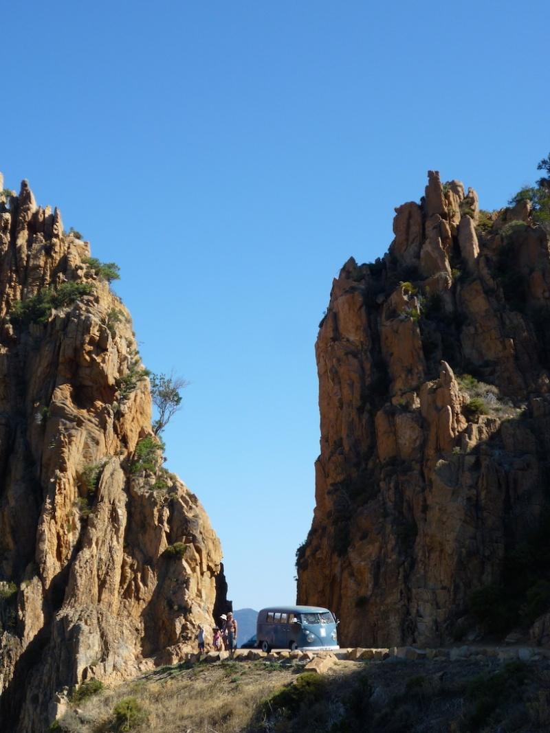 Tour de Corse en Kombi - Été 2011 P1010316