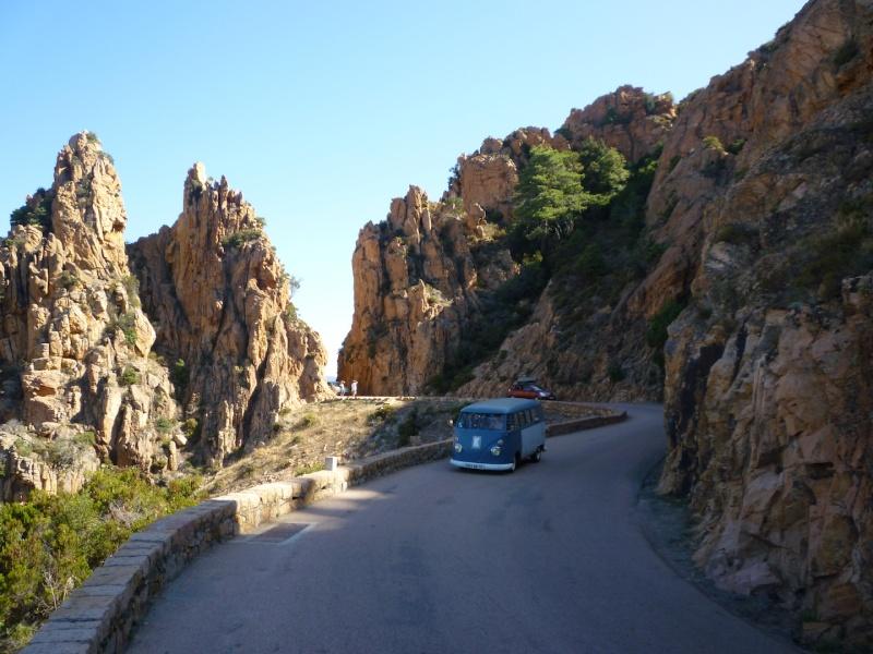 Tour de Corse en Kombi - Été 2011 P1010317