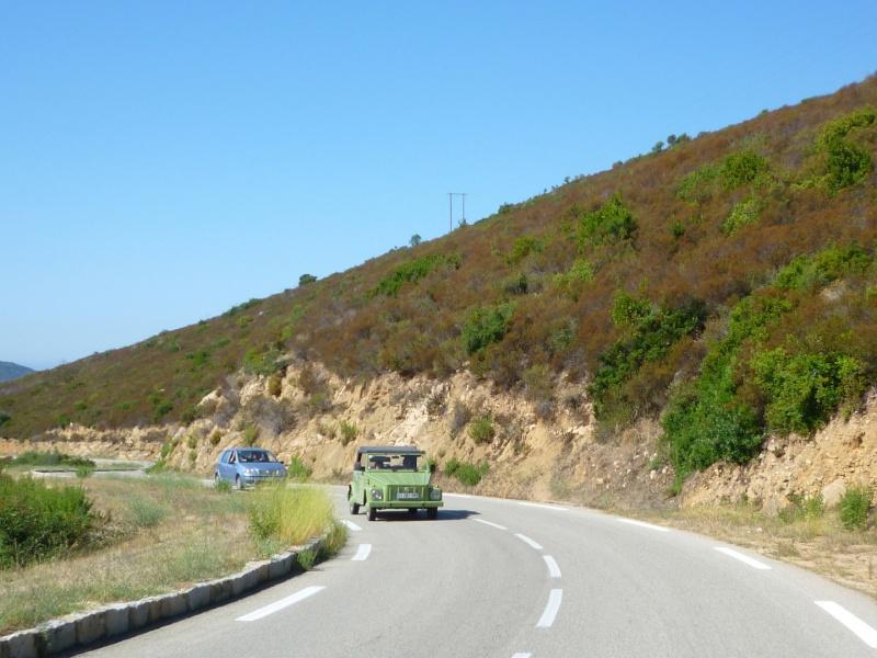 Tour de Corse en Kombi - Été 2011 P1010318