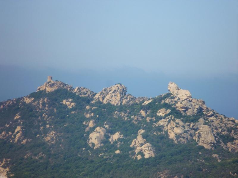 Tour de Corse en Kombi - Été 2011 P1010412