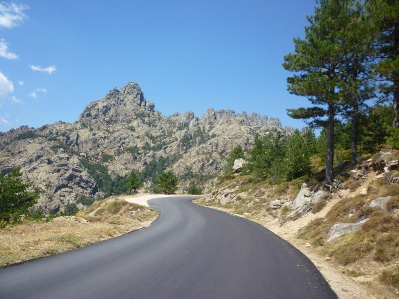 Tour de Corse en Kombi - Été 2011 P1010513