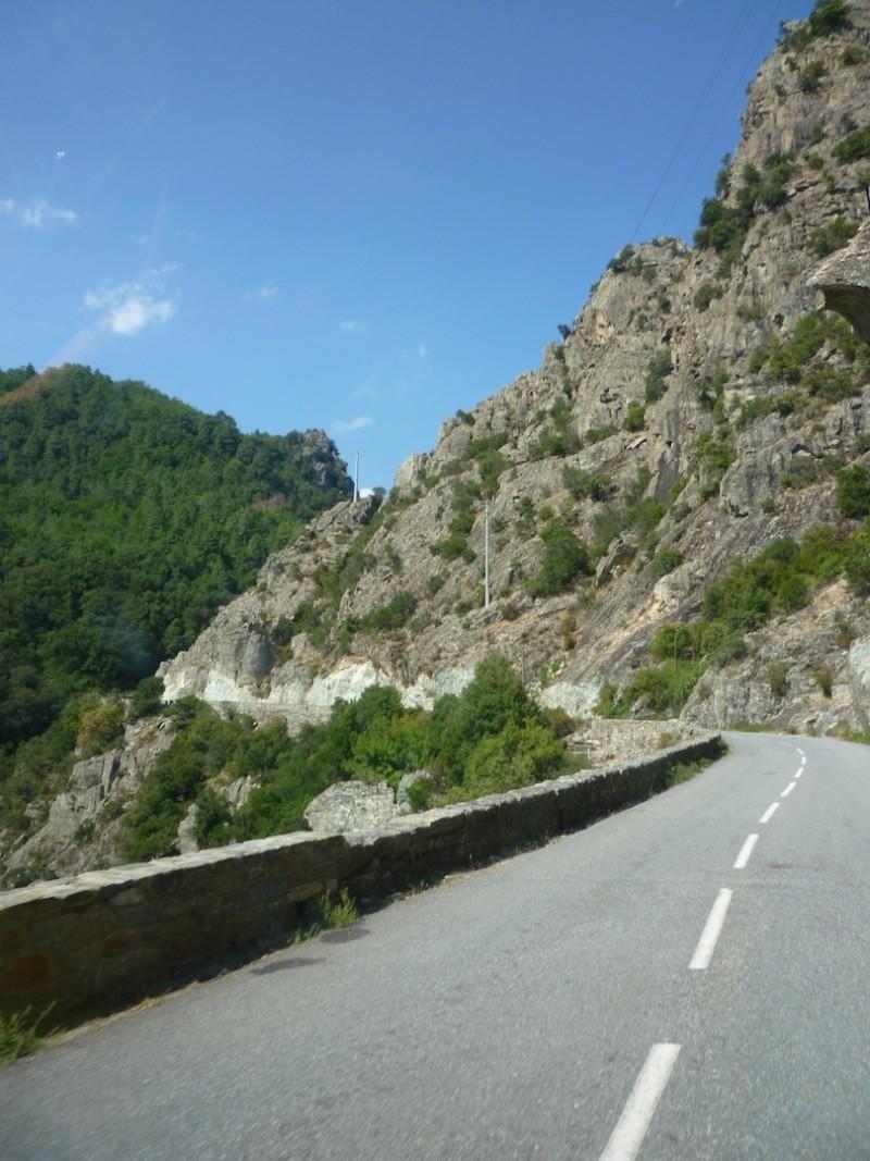 Tour de Corse en Kombi - Été 2011 P1010614