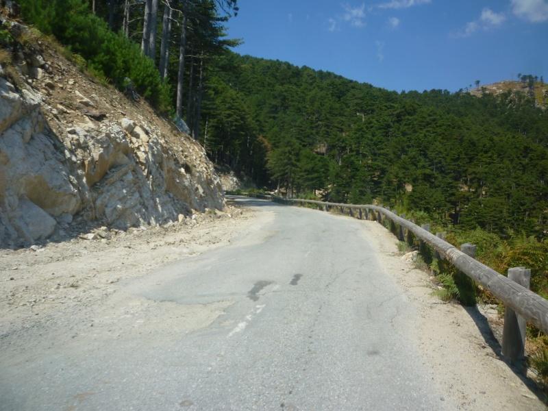 Tour de Corse en Kombi - Été 2011 P1010616