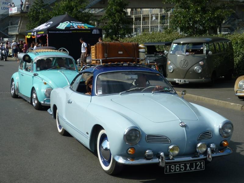 Super VW Festival 2014 - Page 7 P1090612