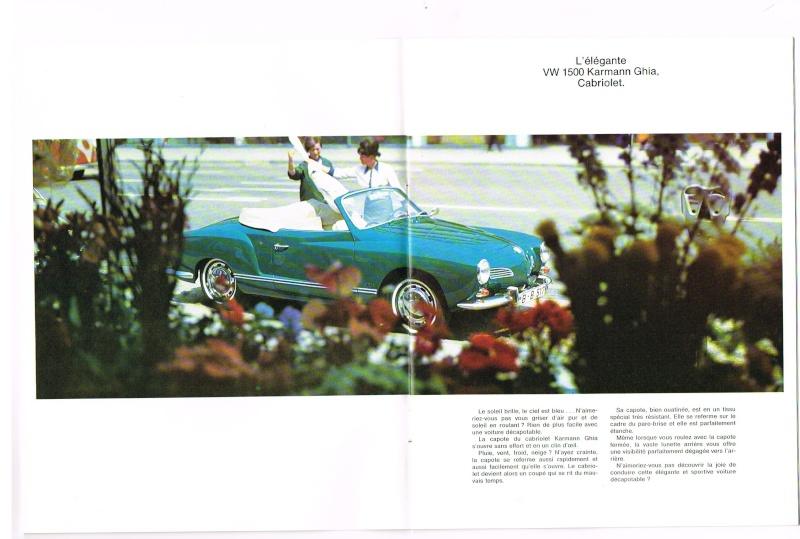 prospectus publicitaire Type 34 Pub_210