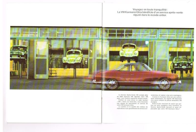 prospectus publicitaire Type 34 Pub_710