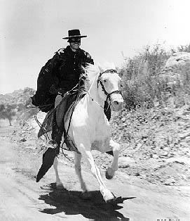 Zorro [1957] [S.Live] Phanto10