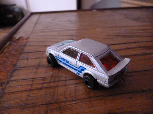 N°212 ford escort xr3 P1020132