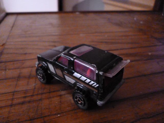 N°251 ford bronco P1020138