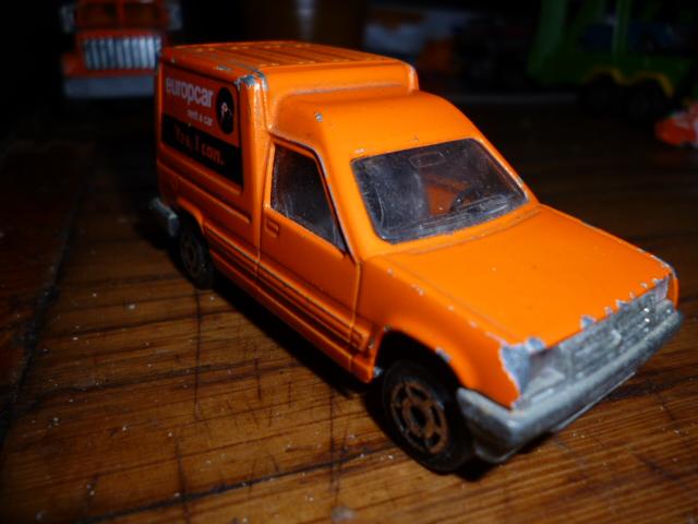 N°233 Renault Express P1020141