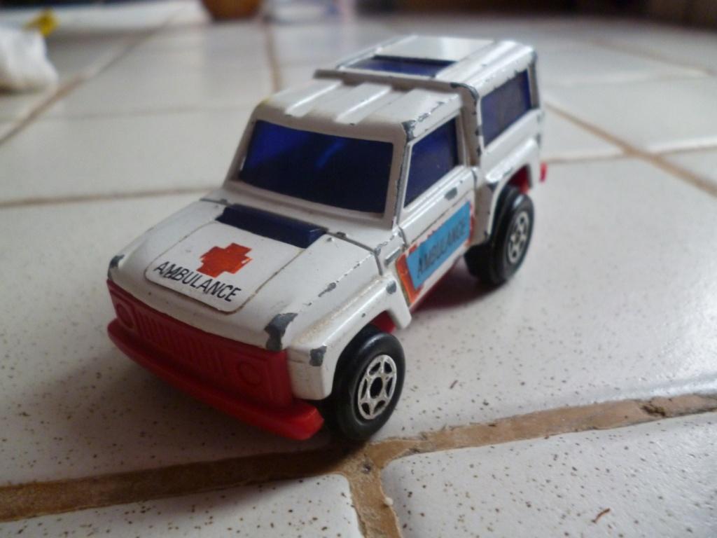 range rover P1020195