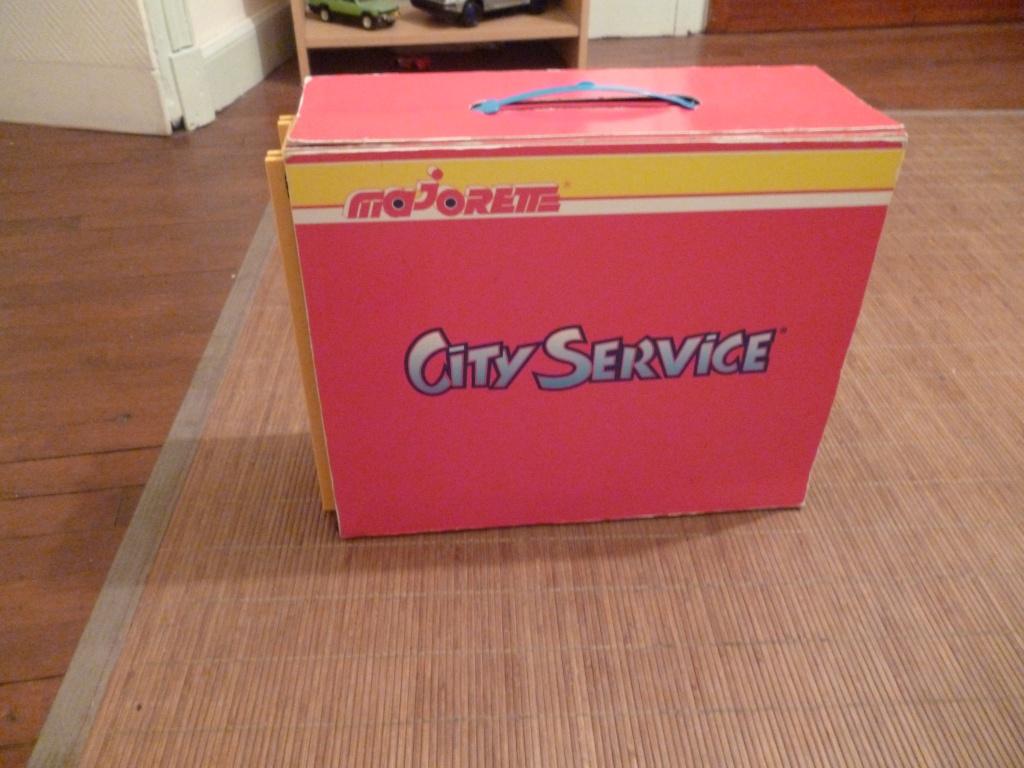 garage city service 791 P1020227