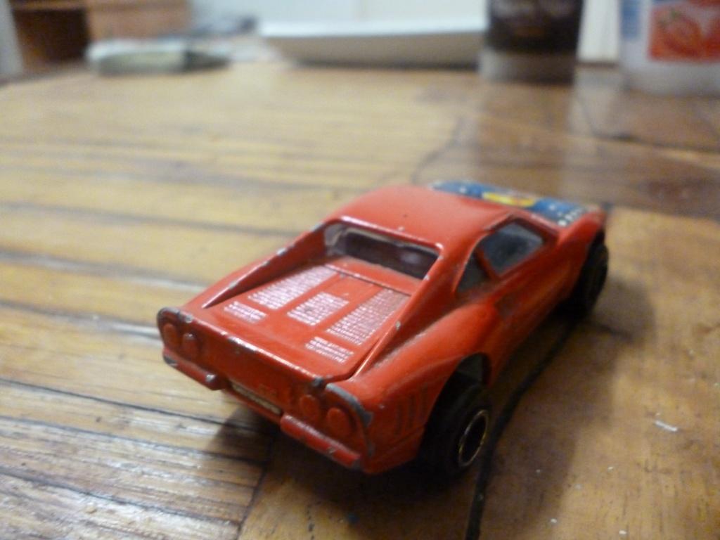"N°2211 ferrrari GTO ""starlet"" P1020233"