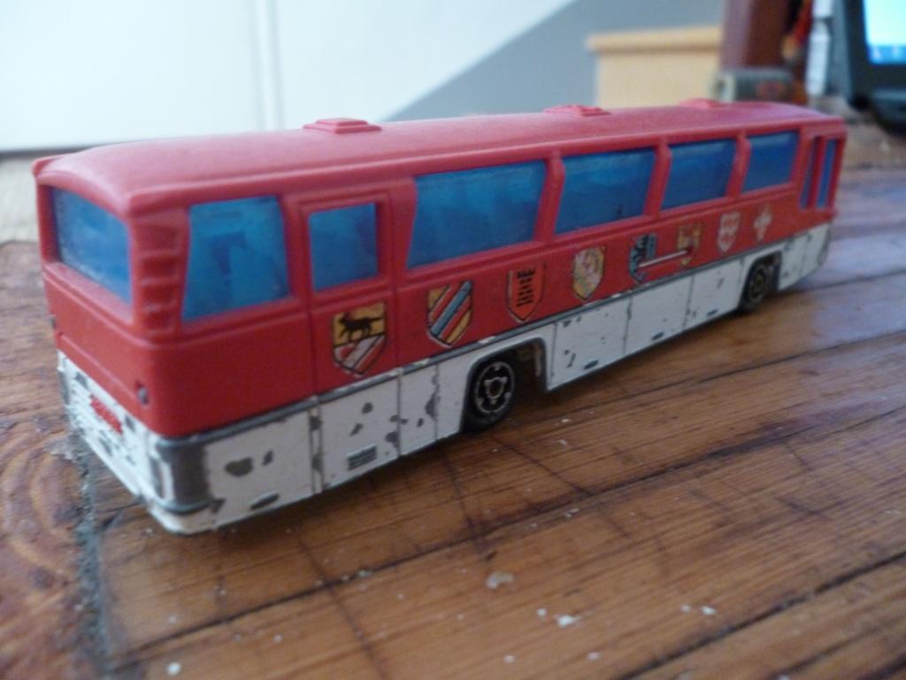 N°373 autocar néoplan P1020258