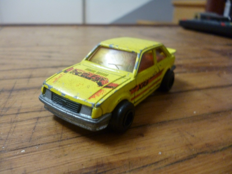 N°212 ford escort xr3 P1020261