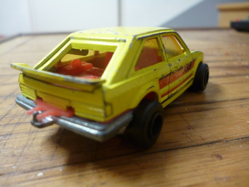 N°212 ford escort xr3 P1020262