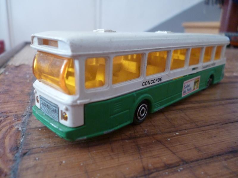 N°310 autobus SAVIEM parisien  P1020263