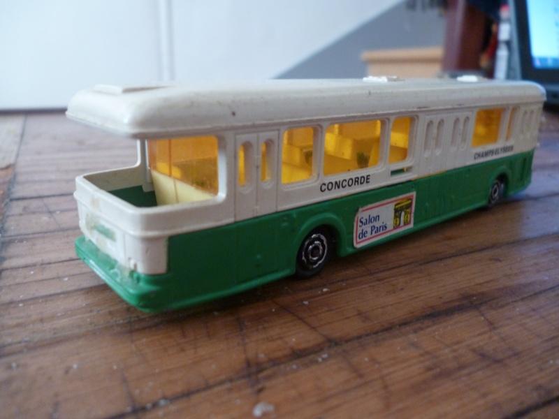 N°310 autobus SAVIEM parisien  P1020264