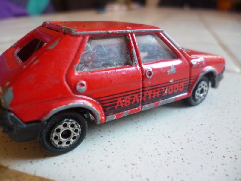 N°239 Fiat Ritmo P1020310