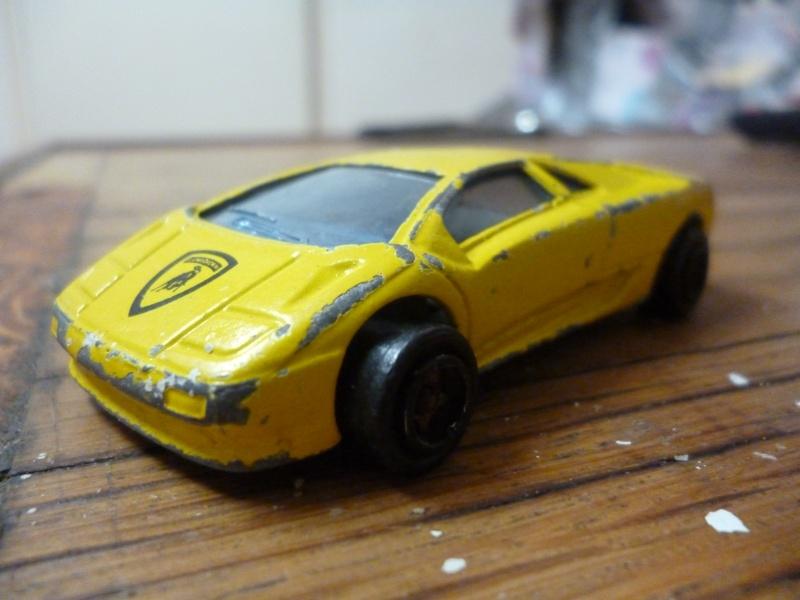 N°219 Lamborghini Diablo P1020329