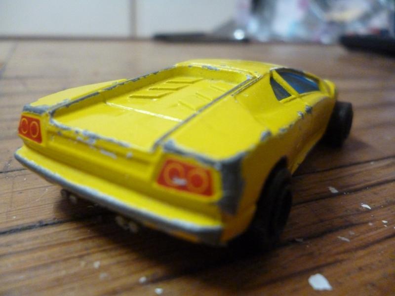N°219 Lamborghini Diablo P1020330