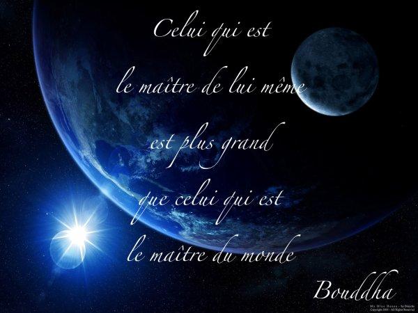 citations de bouddha, que j'aime beaucoup  31295011