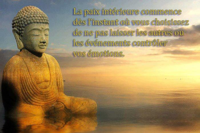 citations de bouddha, que j'aime beaucoup  Aa_pai10